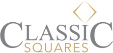 Contact Classic Squares Realty Goa | Apartments for sale in Mapusa