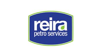 Reira Petro Services Retailing logo