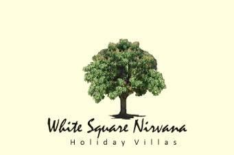 White Square Nirvana Hospitality