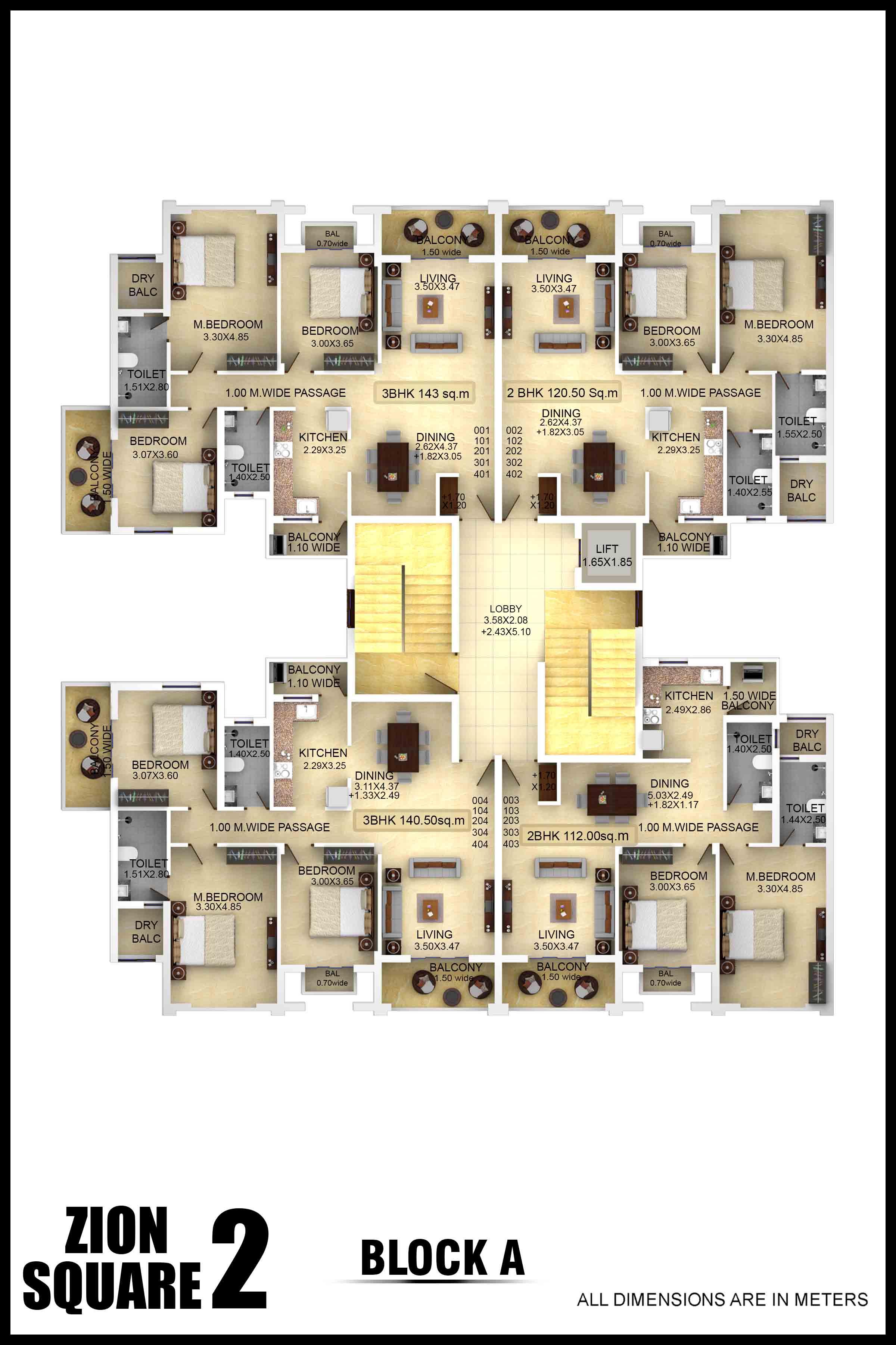 900 1000 Sq Ft House Plans Florida